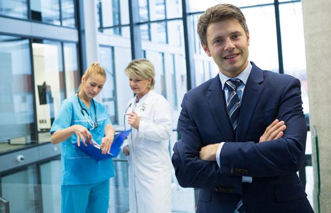 Respiratory-Therapist-Jobs-picture