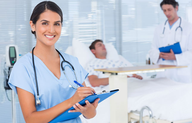 Respiratory-Healthcare-Providers-picture
